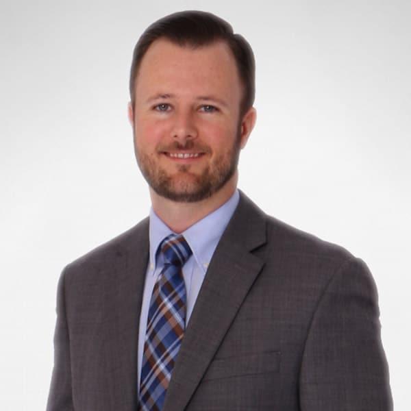 Brad Gough, PE
