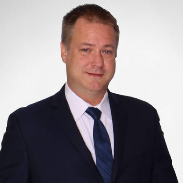 Chris Vollmer, PE