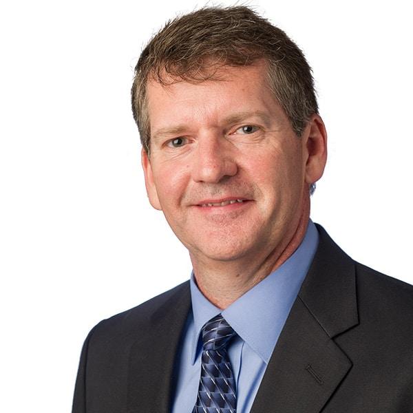 David Curtsinger, PLS