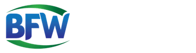 bfw engineers | bacon farmer workman | engineering | Engineering Services | transportation | mechanical engineering | Electrical Engineering | technology engineering | Geotechnical | Environmental Services | Surveying | leed | water resources | Completed Projects | engineers | careers | blog | structural engineering