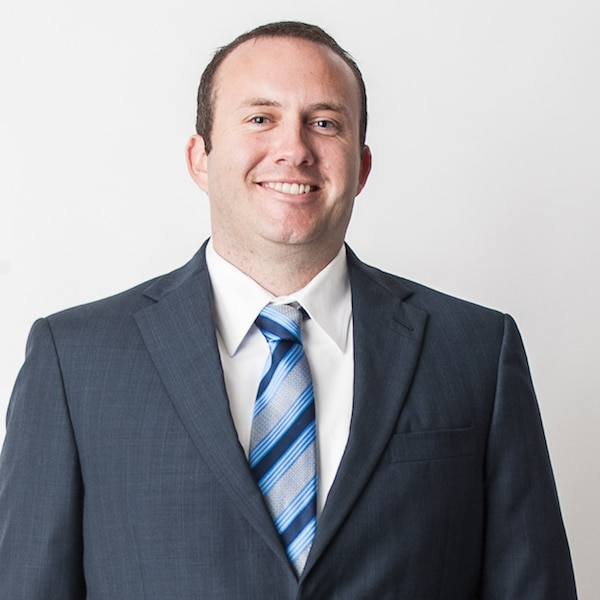 Jeff Halverson, PE, LEED AP