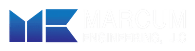 marcum | engineering