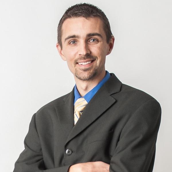 Russ Litsinger, PE, LEED AP BD+C