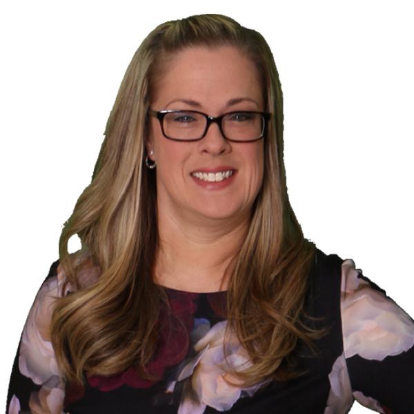 Susannah Campbell