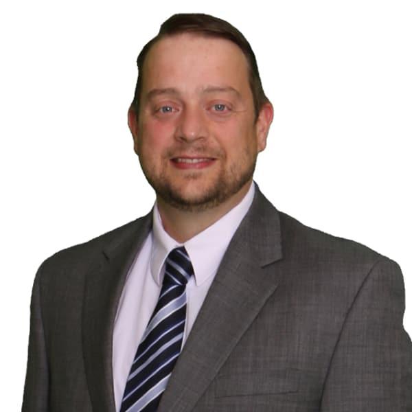 Benjamin Hooks, PhD, MCE