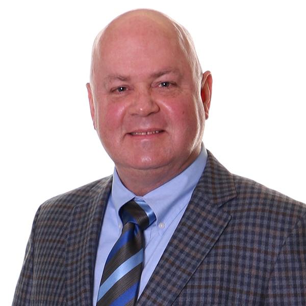 Christopher Farmer, PE