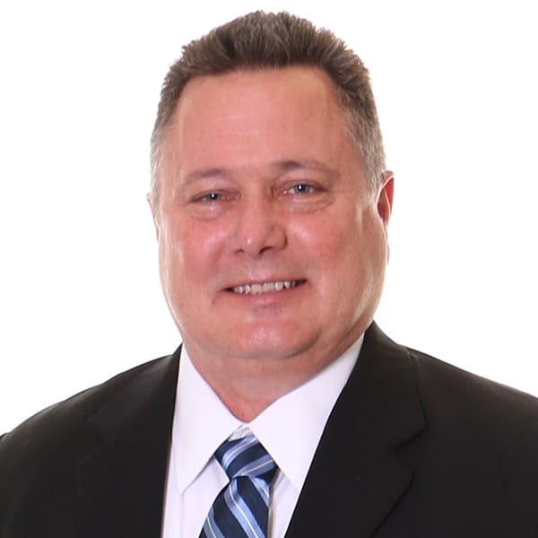 Kenneth McDaniel, PE, LEED AP